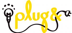 2017 logoplugn2 93b32
