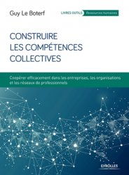 competences collectives le boterf