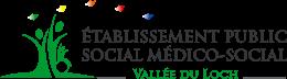 epsms vallee du loch logo
