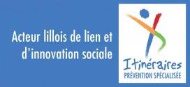itineraires logo slider bloc marque bleu