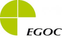 logo EGOC